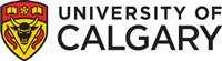 Bachelor of Community Rehabilitation, University of Calgary